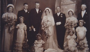 Legacy Family History Videos