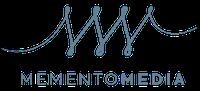 Memento Media